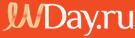 Лого Дуовит